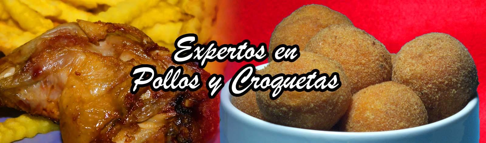 expertos-pollos-croquetas