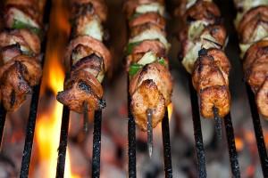 pinchos-pollos-croquetas