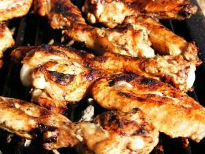 pollo-brasa