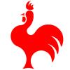 pollos-croquetas-logo-gallo