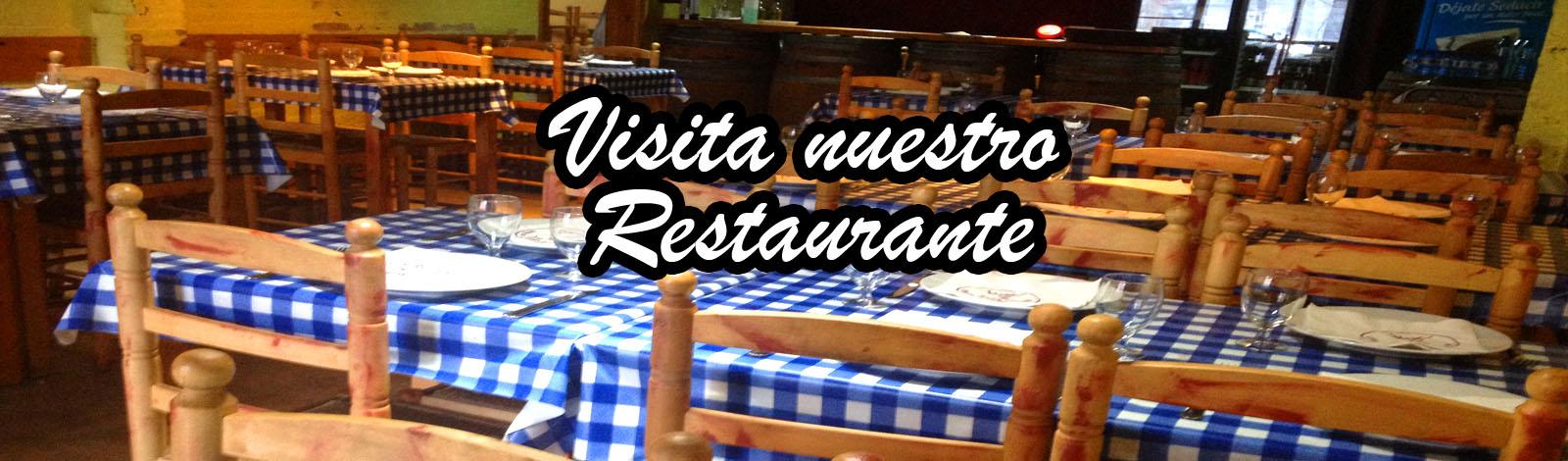 visita-nuestro-restaurante