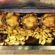 pollo-al-ast-con-patatas